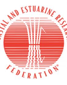 cerf-logo-sm-300x196.png