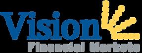 vision-logo-2-01.png