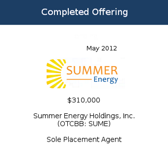 SummerEnergyMay2012.png