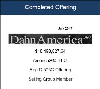 DahnAmericaJulyComp2017.png