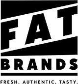 fat brands 300x180.jpg