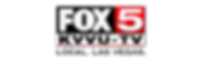 fox-5-news-cambria-capital-1.png