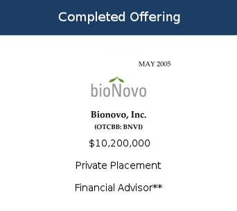 Bionovo-May-2005.png