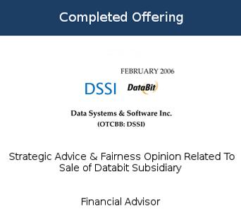 DatabitFeb2006.png