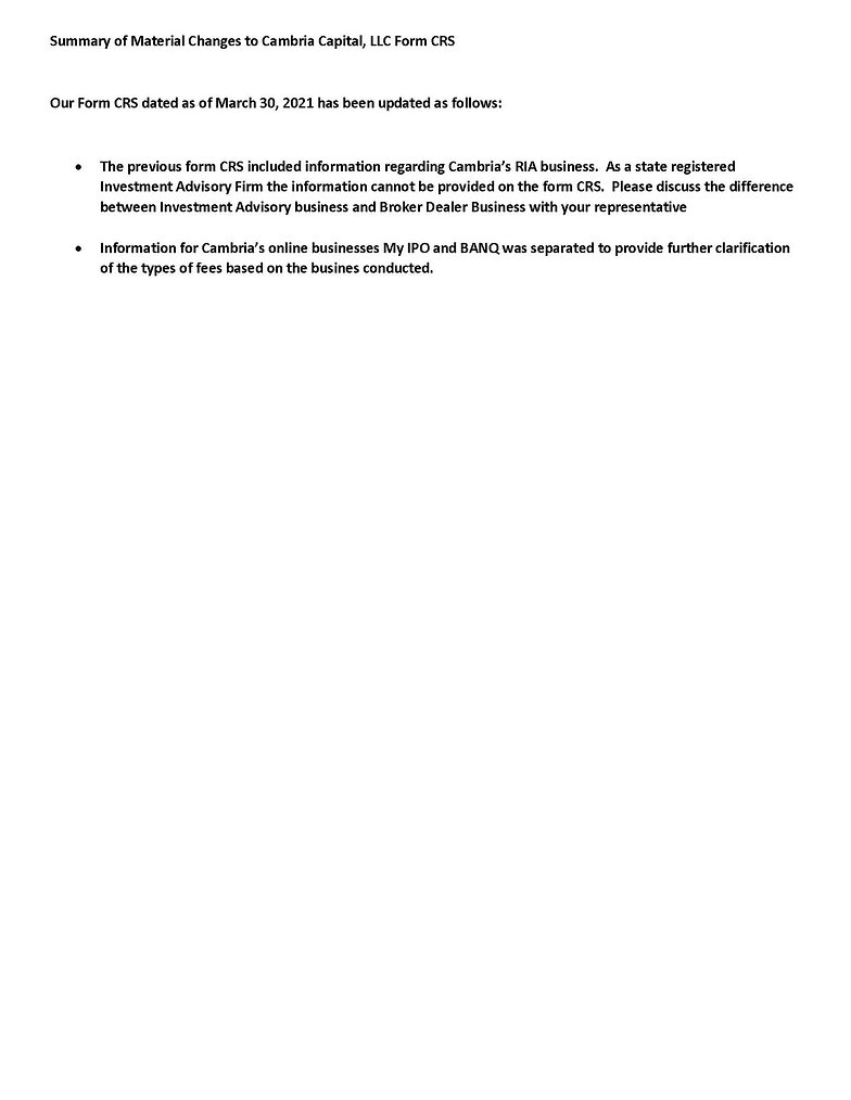Cambria-Capital-Form-CRS---033021_Page_3