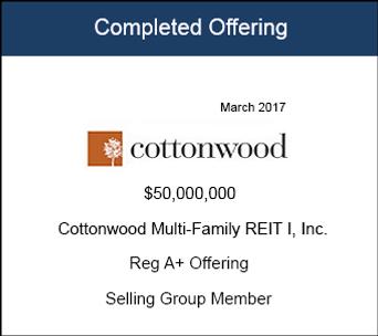 CottonwoodMarchComp2017_2.png