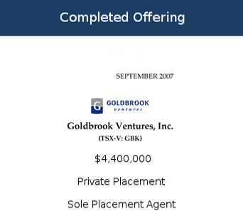 GoldbrookVentures-Sept-2007.png