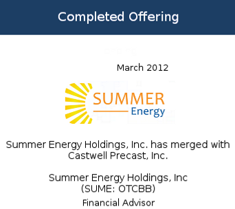 SummerEnergyMarch2012B.png