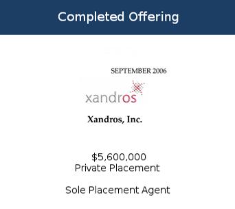 XandrosSept-2006.png