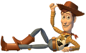 toppng.com-toy-story-sheriff-woody-png-c