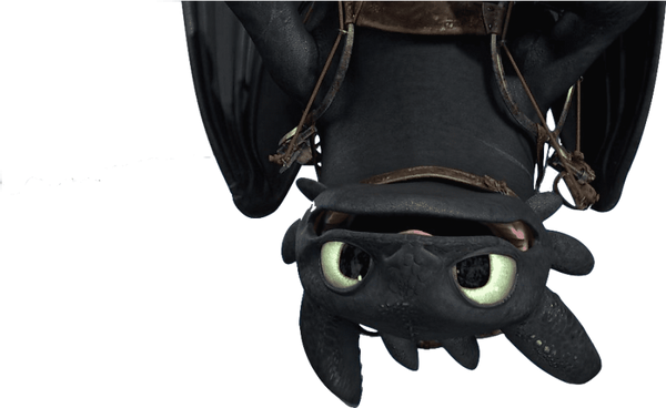 toppng.com-how-to-train-your-dragon-toot