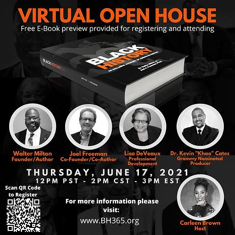 Website June Virtual Open House Flyer .p