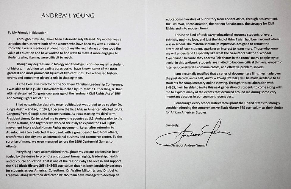 01-BH365-Letter-AndrewYoung-Hi-Rez.jpg