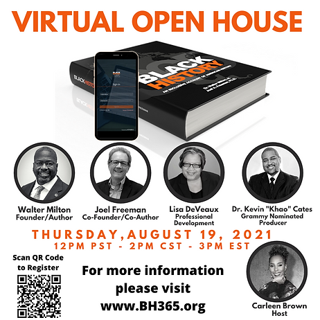 August Virtual Open House Flyer - Website.png