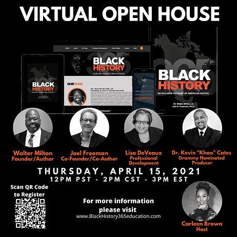 April Virtual Open House - Website.jpg