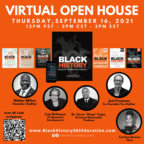 September Virtual Open House Flyer - Website.png