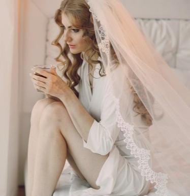 Vestido de noiva, seu fornecedor esta preparado para atender todos seus gostos ?