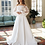 Thumbnail: Vestido De Noiva Circunstância