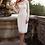 Thumbnail: Vestido De Noiva 2 Em 1 Equilíbrio