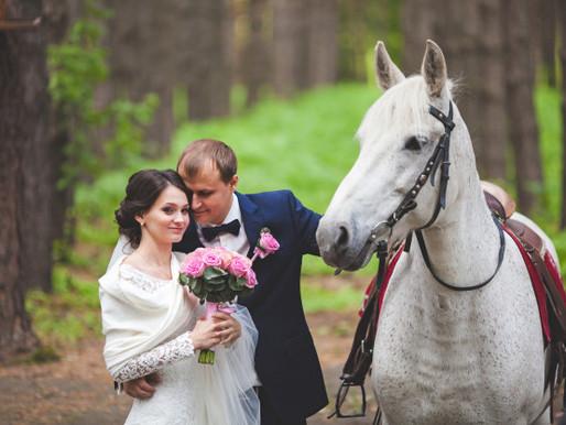 Vestido de noiva country, é isso mesmo ?