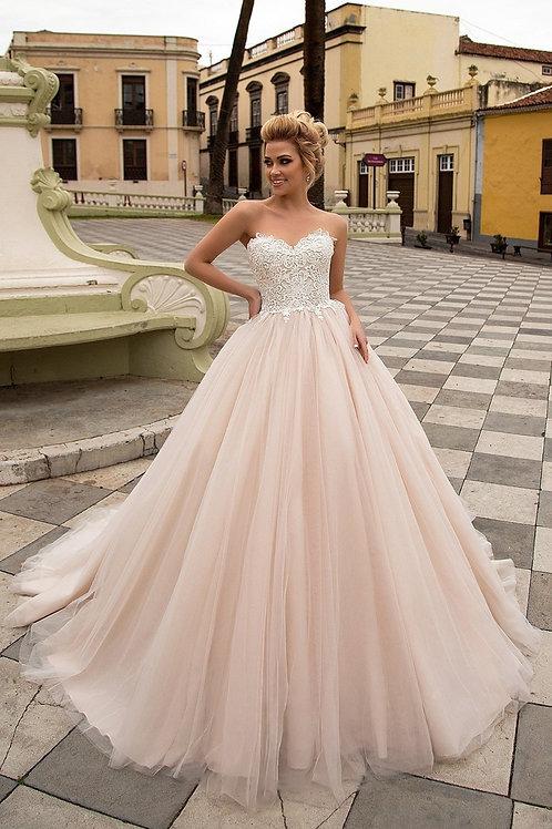 Vestido de Noiva Dreams