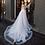 Thumbnail: Vestido De Noiva Olhar