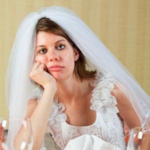 Vestido de noiva simples, o que é simples para você noiva ?