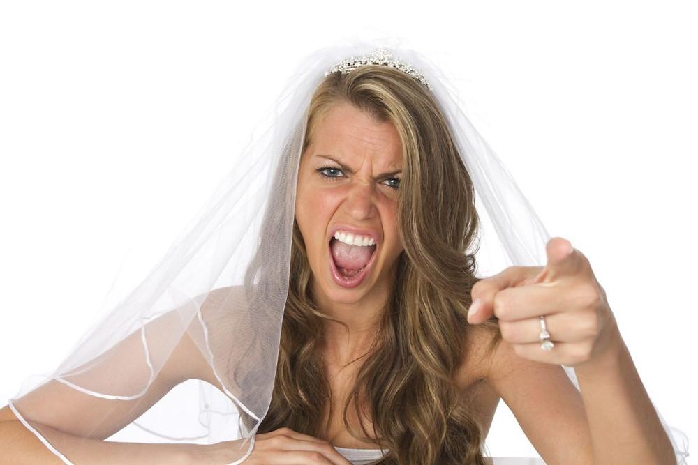 Vestido De Noiva, Comprar Novo Ou Usado ?