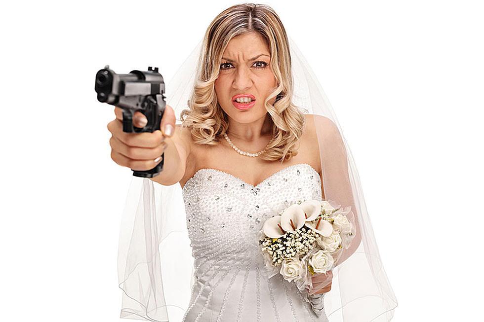 Mais segurança ao comprar seu vestido de noiva