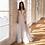 Thumbnail: Vestido De Noiva Resiliência