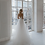 Thumbnail: Vestido De Noiva Tomara Que Caia Tertúlia