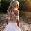 Thumbnail: Vestido De Noiva Alma Gêmea