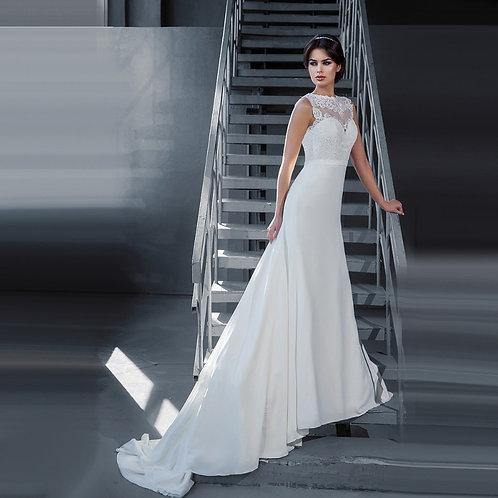 Vestido De Noiva Relevância
