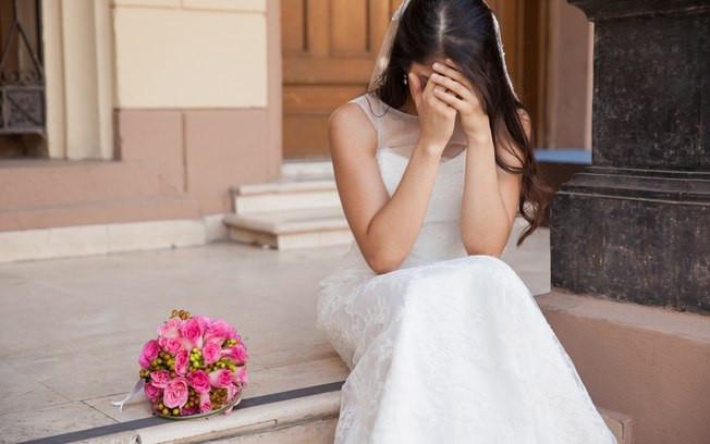 Saiba o que fazer no seu casamento nessa pandemia ?