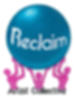 Reclaim official Logo.png