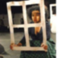 Morgan Window.jpg