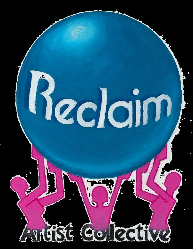Reclaim%2520official%2520Logo_edited_edi