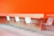 pacific-office-interiors-H0rH1ooIsYk-uns