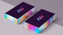 cosmic-interactive-business-cards copy.j