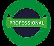 AiR-Professional (002).png