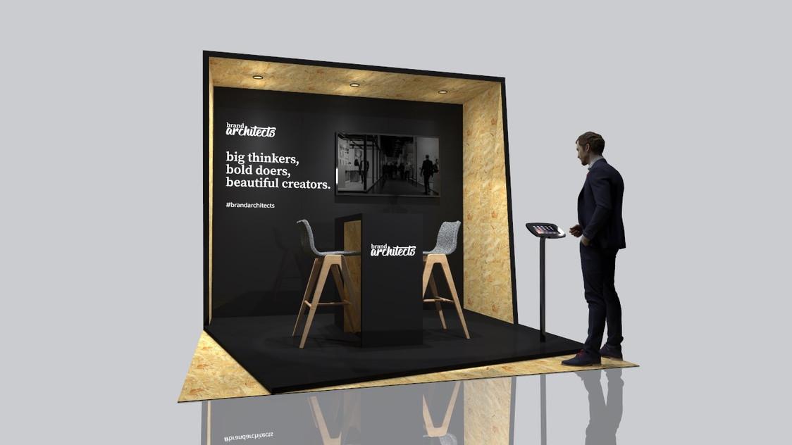 3x3 Booth.JPG