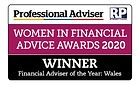 LOGO_Financial_Adviser_of_the_Year-_Wale
