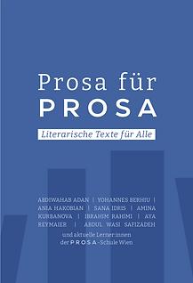 Prosa-für-PROSA_Cover.png