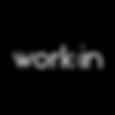 workin Logo_Kreis black_ CMYK.png