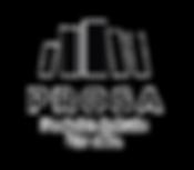 logo_prosa_transparent.png