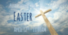Easter Service.png