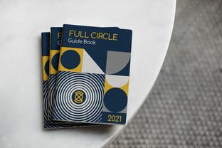 Full Circle Fest