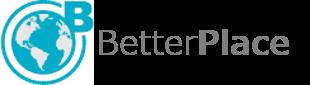 株式会社BetterPlace