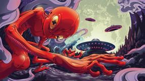 Cherry Alien.jpg