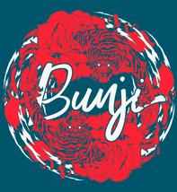 Bunji Shirt Design